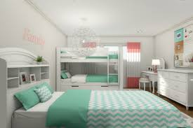 Online House Design Beach Decor 3 Online Interior Designer Rooms Decorilla