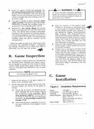 battlezone online manual