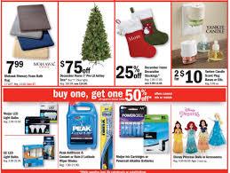 meijer two day weekend sale