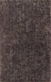 8x10 shag rug area rugs 8 x 10 area rugs 8x10 area rugs under 100