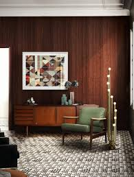 living room modern living room decoration vintage living room