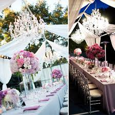 simple backyard wedding ideas 201 best tents images on pinterest reception ideas marriage and