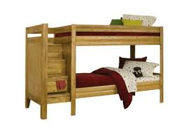 This End Up Bunk Beds Making Things Stretch Bunk Beds