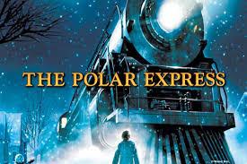 nbmaa the polar express 100 min