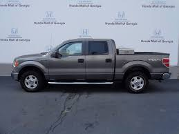 2010 ford f150 recall list 2010 used ford f 150 at honda mall of serving atlanta