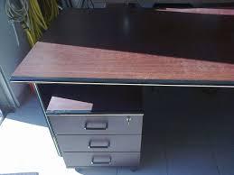 achat bureau nantes bureaux acajou occasion dans la loire atlantique 44 annonces