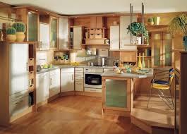 kitchen style ideas kitchen kitchen styles and designs hgtv kitchen style quiz