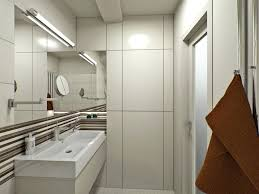 bathroom ideas for basementinteresting design ideas basement