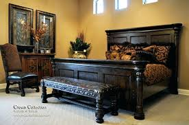 Tuscan Bedroom Decorating Ideas Tuscany Bedroom Set Style Bedroom Sets Home Design Tuscan Style