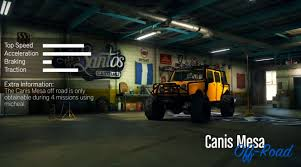 batman jeep how to get merryweather jeep in gta 5 online gosunoob com video