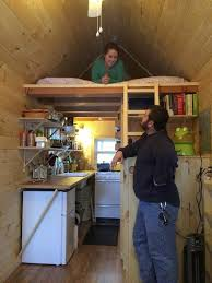 tumbleweed tiny homes tumbleweed fencl style tiny house for sale would you buy or build it