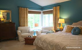 Teal White Bedroom Curtains Teal Bedroom Curtains U2013 Bedroom At Real Estate