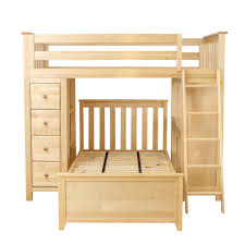 Twin Bed With Storage Over The Bed Storage Ktactical Decoration
