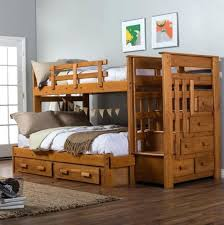 desk bed combo ikea bed desk combo plans bed and desk combo bed desk combo ikea desk bed combo