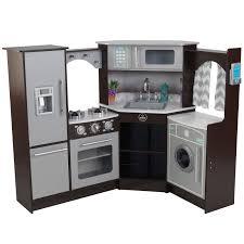 faire une cuisine pour enfant étourdissant plaque cuisson angle et des cuisines pour enfant faire
