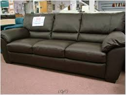 Oversized Leather Sofa Sofa Sofas And Sectionals Oversized Loveseats Leather Sectional