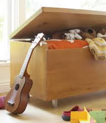 Craftaholics Anonymous Diy Toy Box With Herringbone Design 11 best toy storage images on pinterest cabinets creative toy