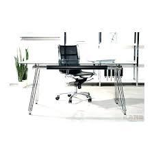table bureau but bureau but verre table bureau informatique verre blanc womel co