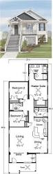 Small Cottage House Kits by Cheap Cabin Kits Starting At 3860 Cabin Kits Cabin And Window