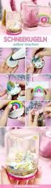 Kleine K Hen Die Besten 25 Kleine Geschenke Ideen Auf Pinterest Kleine