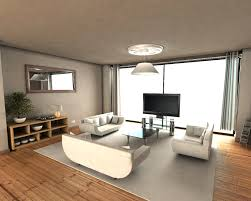 Apartment Furniture Ideas And  Small Urban Apartment Decorating - Apartment furniture design ideas