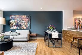 nyc real estate sales u0026 rentals citihabitats com