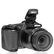black friday camera deals best black friday 2013 camera deals nerdwallet