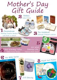 mothers gift ideas s day gift guide 2013 a s take