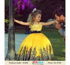 kids wear u0026 baby clothes online india buy newborn girls