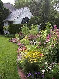 wildflower garden design unbelievable best 25 meadow ideas on