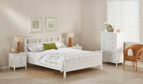 Bedroom Furniture Package Amazing Bedroom On Bedroom Packages Furniture Barrowdems