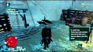 Ac4 Black Flag Assassin U0027s Creed 4 Black Flag Funny Bug Pot Smoking Idiots