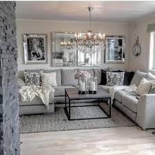 inspire me home decor on instagram u201ccozy glam and i love it