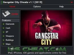 gangstar city apk gangstar city for ios and android free gangstar