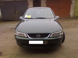 opel vectra 2000 used 2000 opel vectra photos 1600cc gasoline ff manual for sale