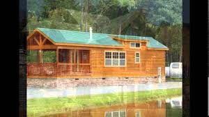 log cabin mobile homes for sale 5229