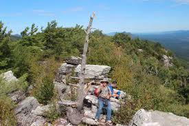 Patapsco State Park Map by Weekday Hike Series Patapsco Valley State Park Orange Grove