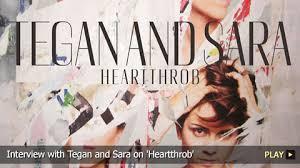 Patrick Watson Adventures In Your Own Backyard Lyrics M P Tegan And Sara Heartthrob 720p30 480x270 Jpg