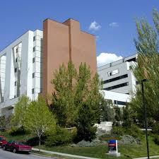 home lds hospital