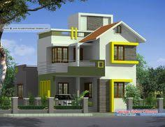 interior design ideas for small homes in kerala small home kerala house design small house plans kerala home
