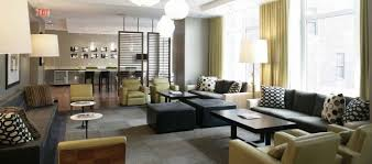 3 bedroom apartments denver 3 bedroom apartments denver townhouses for rent in portland oregon