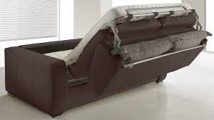 canapes en solde canapé convertible rapido en solde maison et mobilier d intérieur