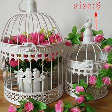 Flower Decor Decorating Bird Cages For Weddings Gallery Wedding Decoration Ideas