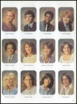 elmira free academy yearbooks explore 1982 elmira free academy yearbook elmira ny classmates