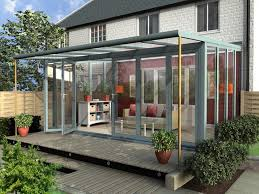 verande design veranda designs veranda design ideas beautiful verandas interior