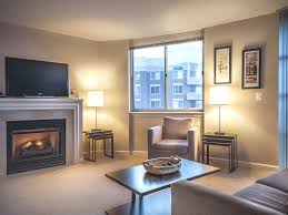 one bedroom apartments in washington dc 2 bedroom apartment washington dc elclerigo com