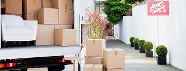 Moving Company Quotes Estimates by Express Moving Free Moving Company Estimate Boca Raton Fl