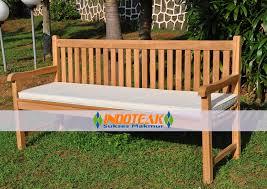 Java Bench Cushion Furniture Manufacturer Indonesia Pillow Manufacturer