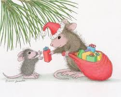 95 best house mouse images on house mouse