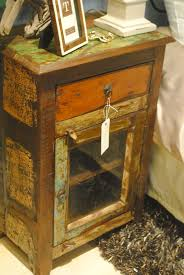 reclaimed wood end table reclaimed wood end table su casa furniture lovefeast table